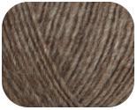 Пряжа MONICA, фактура - альпака, шерсть, тсветло-коричневый