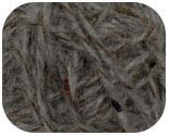 Fulia Silk, арт. 431- бэби альпака, шелк, вискоза,меринос,полиамид