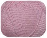 Анна 16, фактура - хлопок, светло-розовый