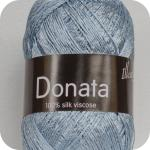 Пряжа DONATA, арт. 528- вискоза 100%